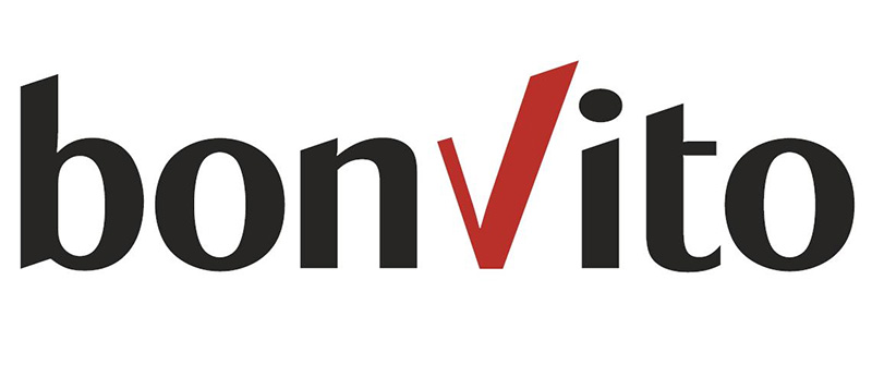 bonvito_xxl